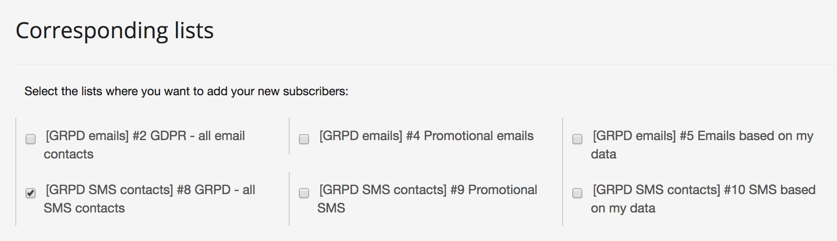 grpd-SMS-forms_EN-6.png