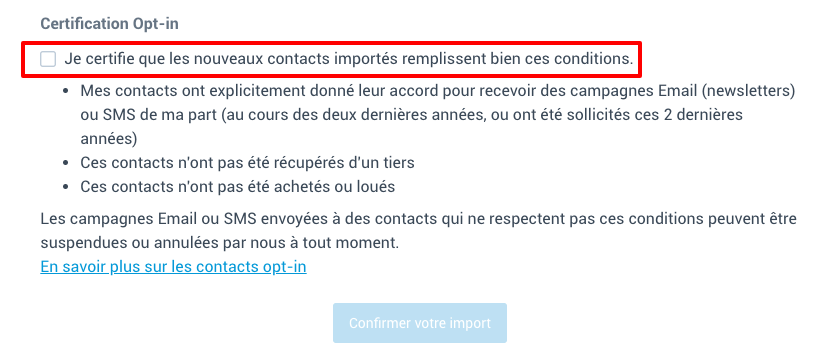 import-contacts-FR-12.png