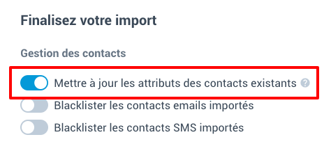 import-contacts-FR-11.png