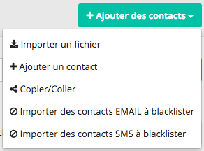 import-contacts-FR-1.png