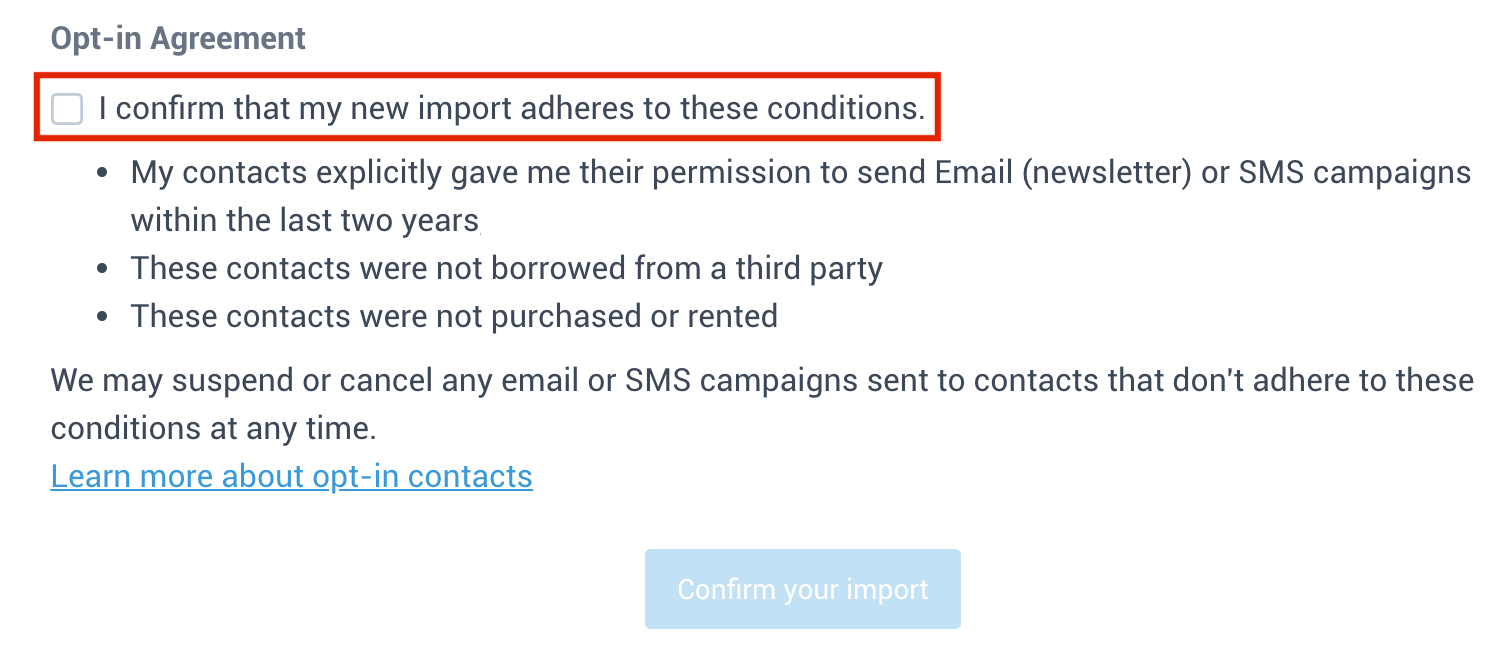 import-contacts-EN-12.png