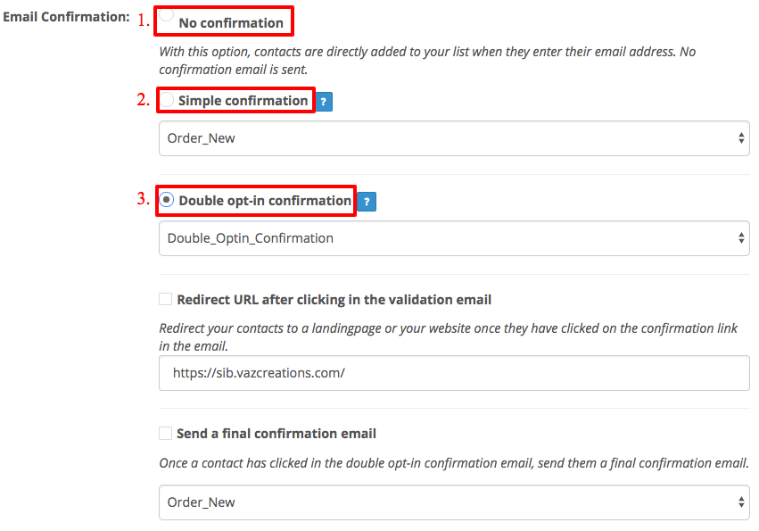 opencart_email_confirmation.png