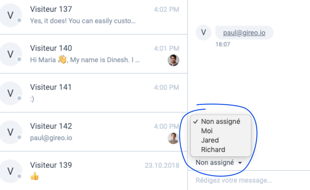 Assign_chat_conversations_to_specific_agents__-_FR.png