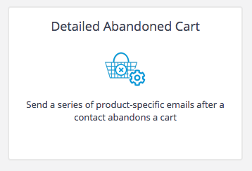 abandoned-cart_1_EN.png
