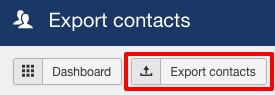 joomla_contacts_6.png