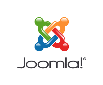 Joomla-3D-Vertical-logo-light-background-en-2.png