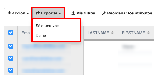 export-email-es-5.png