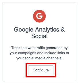 google-analytics-EN02.png