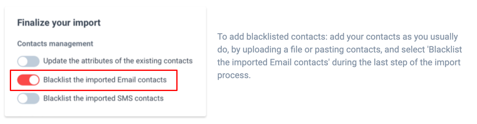 Blacklist_contacts.png