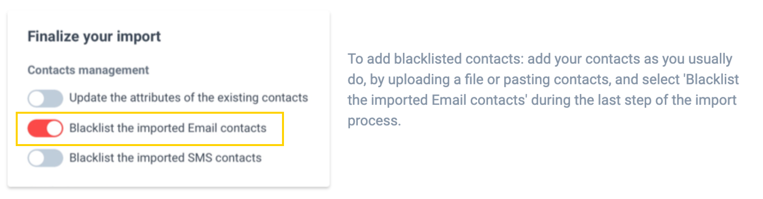 Blacklist_contacts_EN.png